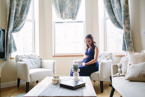 back-bay-maternity-photographer