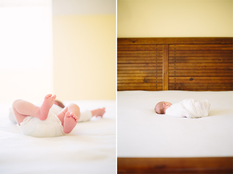 north-shore-newborn-photographer-6