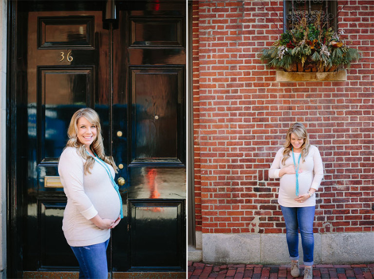 beacon-hill-maternity-photography-3