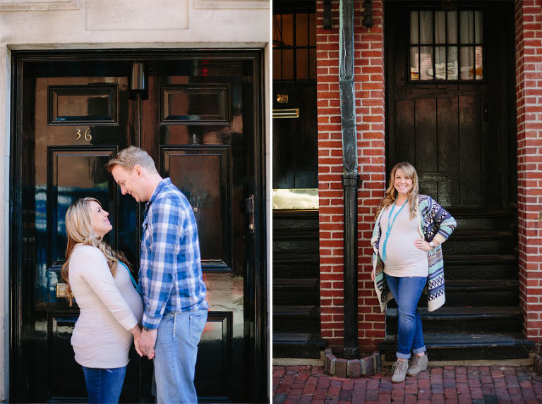 beacon-hill-maternity-photography2