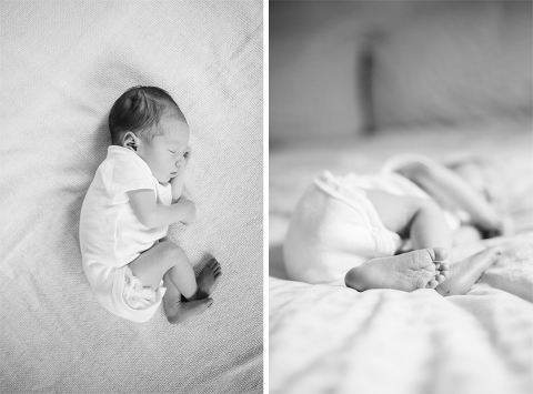 cohasset-newborn-photographer--17