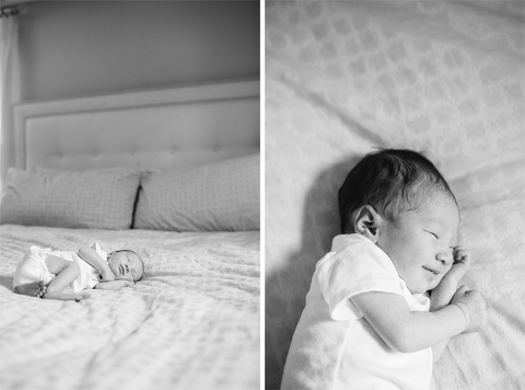 cohasset-newborn-photographer-17