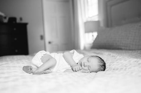 cohasset-newborn-photographer-23