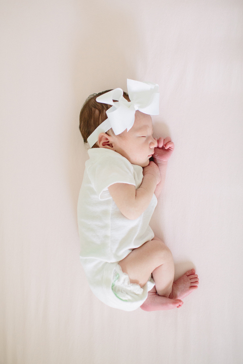 cohasset-newborn-session-9