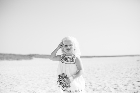 Cape-Cod-Family-Photography-11