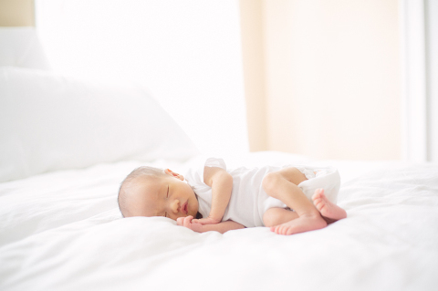Newton-newborn-photographer-8