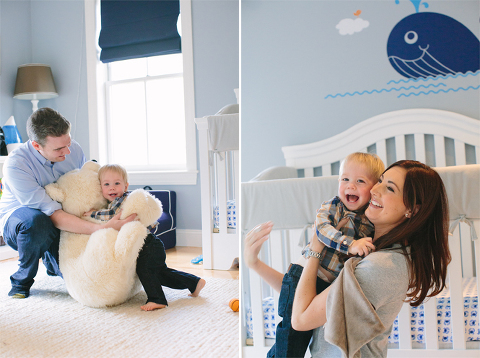 south-end-family-photographer-lifestyle