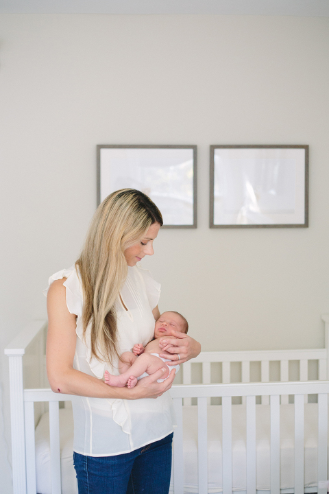 south-end-newborn-photography-12