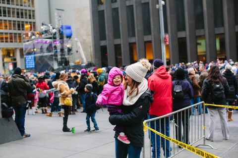 Macys-Thanksgiving-day-parade-with-toddler-2-2