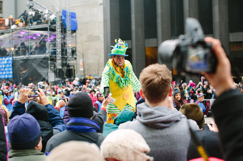 Macys-Thanksgiving-day-parade-with-toddler-2-3
