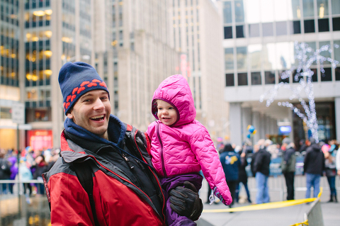 Macys-Thanksgiving-day-parade-with-toddler-2