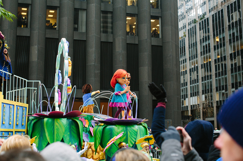 Macys-Thanksgiving-day-parade-with-toddler-9