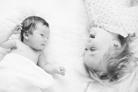 North-End-Newborn-Photographer-10