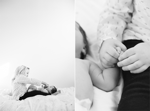 North-End-Newborn-Photographer-15