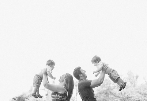 Twins-Family-Lifestyle-Photography-1