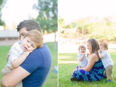 Twins-Family-Lifestyle-Photography-5