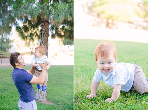 Twins-Family-Lifestyle-Photography-7