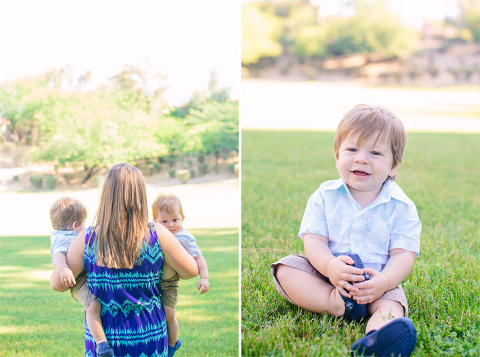 Twins-Family-Lifestyle-Photography-8