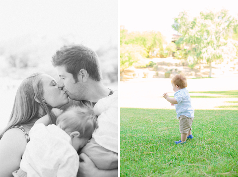 Twins-Family-Lifestyle-Photography9