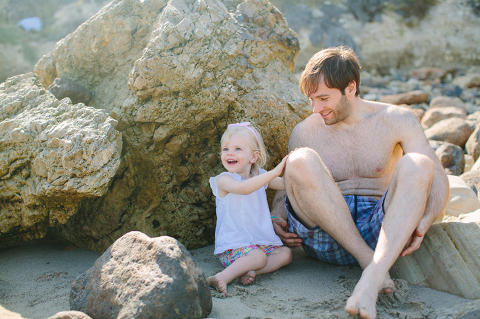 toddler-family-malibu-vacation-14