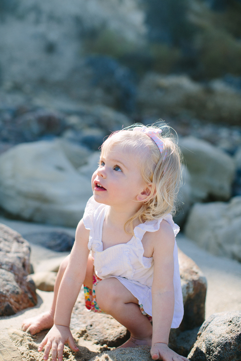 toddler-family-malibu-vacation-4